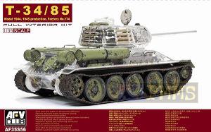 Afv35s56