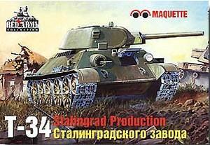 Maquette3504